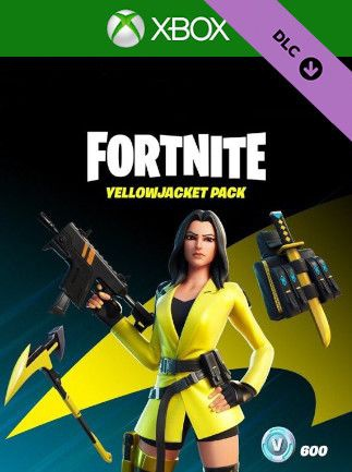 fortnite for xbox one-8