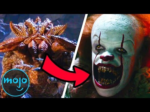it chapter 2 turtle-2
