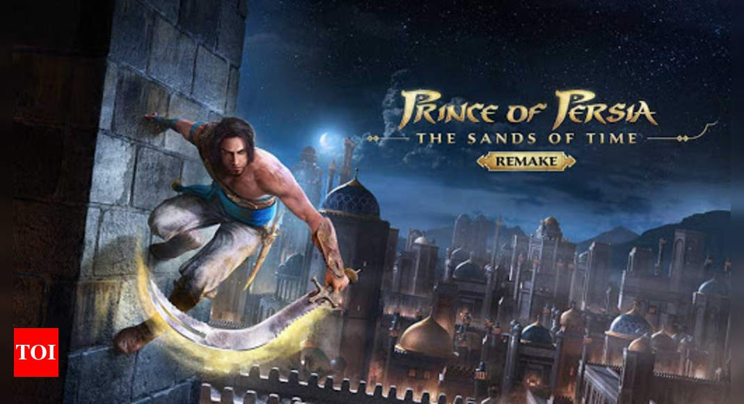 prince of persia the sands of time-1