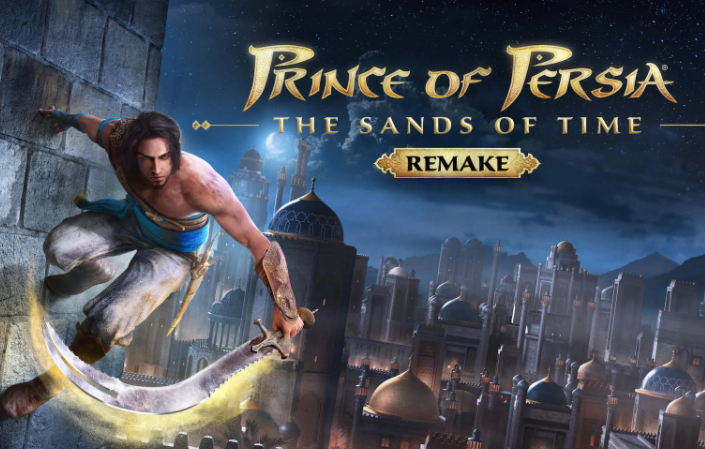 prince of persia the sands of time-2