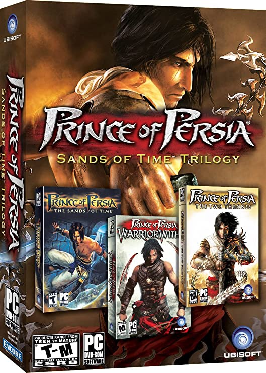 prince of persia the sands of time-3