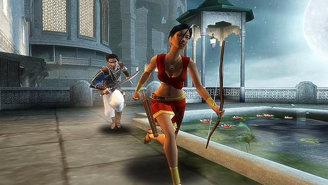 prince of persia the sands of time-4