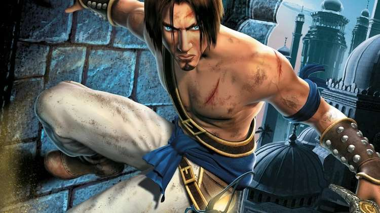 prince of persia the sands of time-5