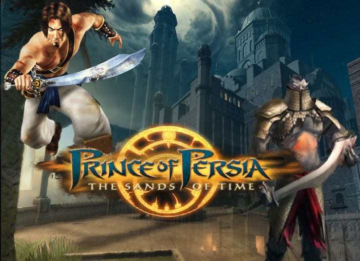 prince of persia the sands of time-6