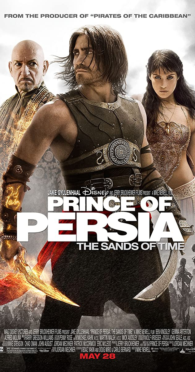 prince of persia the sands of time-7