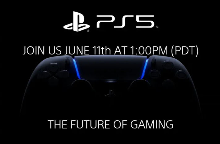 how many fps is ps5-1