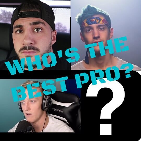 whos the best fortnite player-9