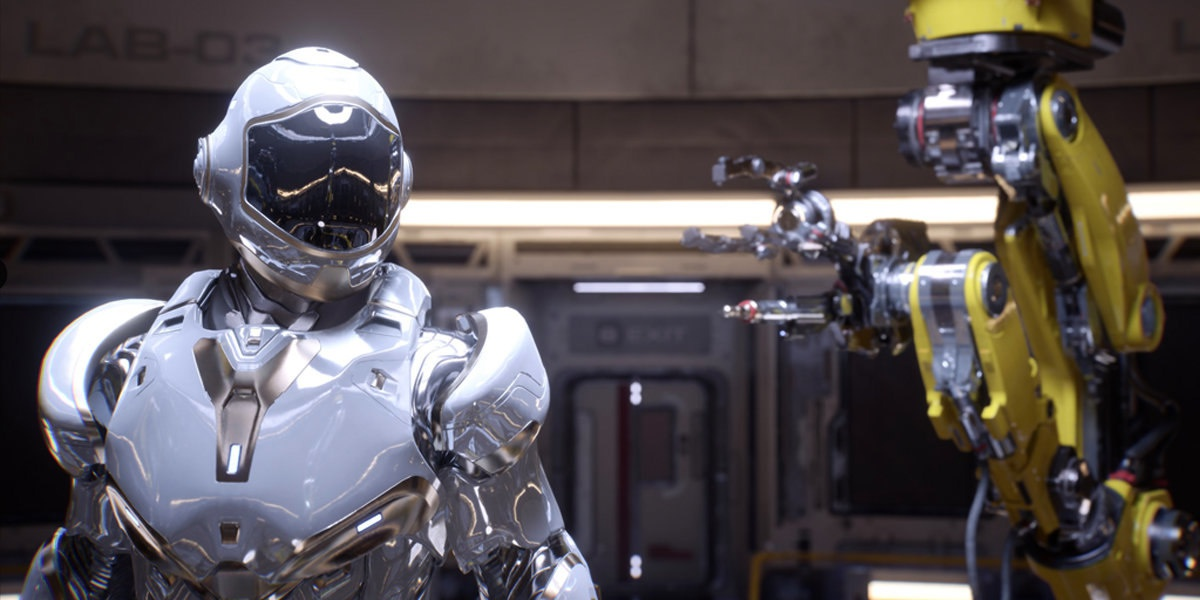 what is ray tracing nvidia-0