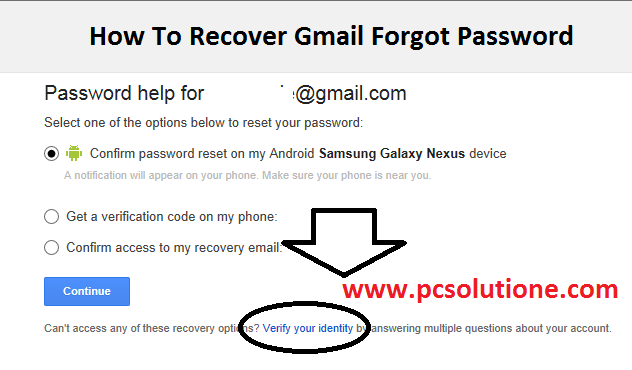 recover password for gmail-1