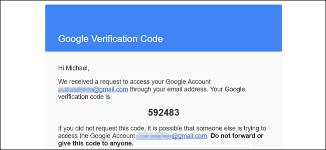 recover password for gmail-3