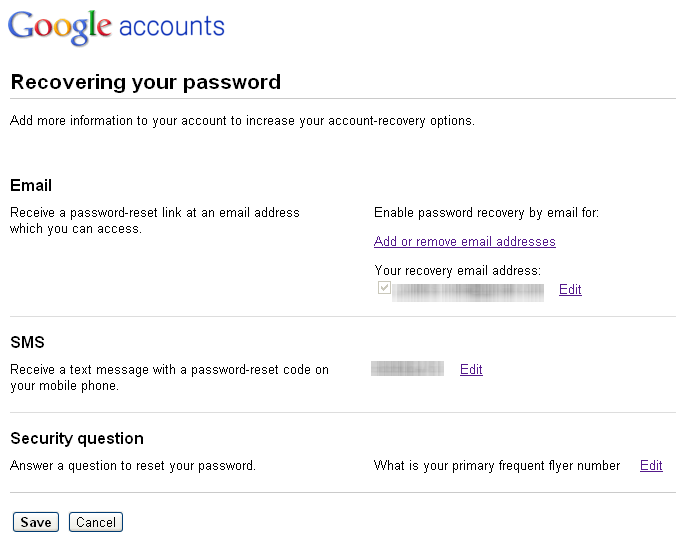 recover email password gmail-3