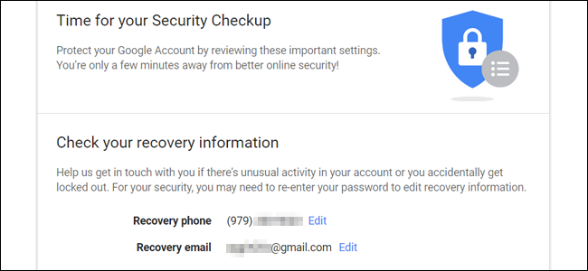 recovery password for gmail-5