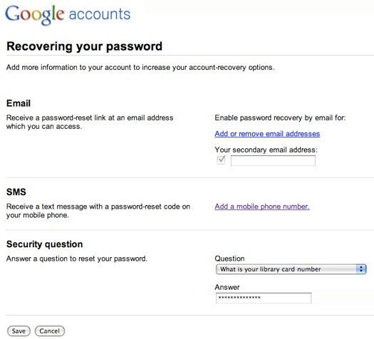 recovery password for gmail-6