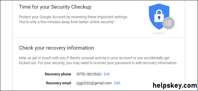 recover password for gmail-7