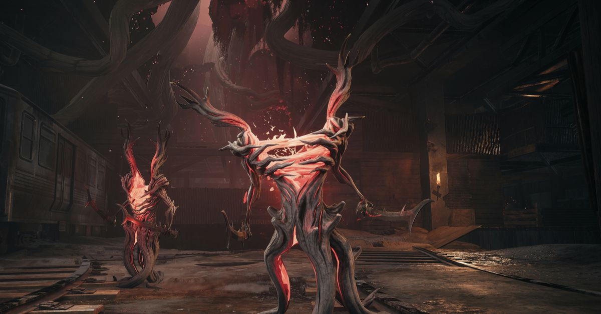 remnant from the ashes enemies-9