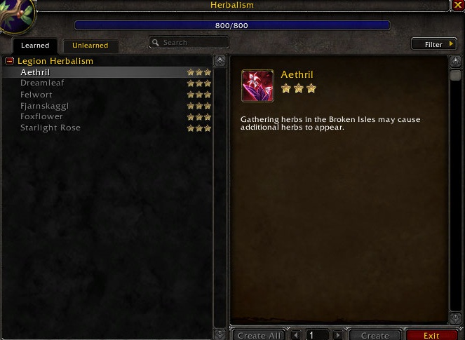 what is rng in wow-3