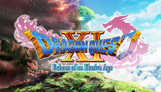dragon quest xi echoes of an elusive age-0