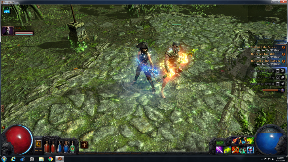 path of exile pc games-0