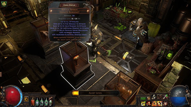 path of exile pc games-1