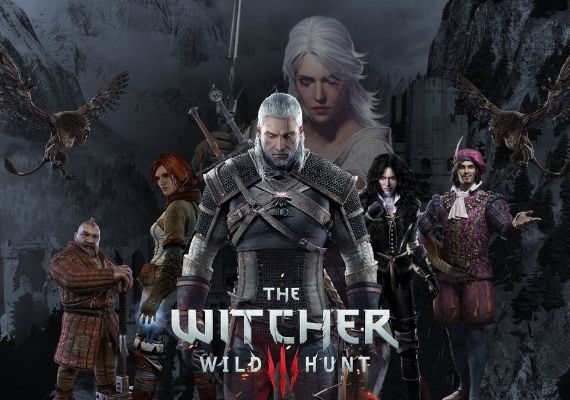 the witcher the wild hunt-2