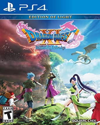 dragon quest xi echoes of an elusive age-2