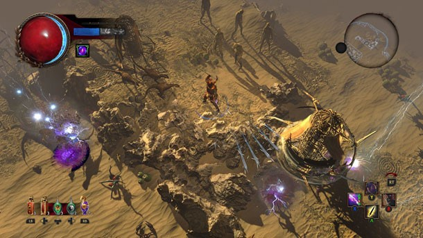 path of exile pc games-2