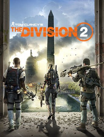 tom clancys the division-2
