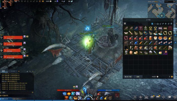 path of exile pc games-3