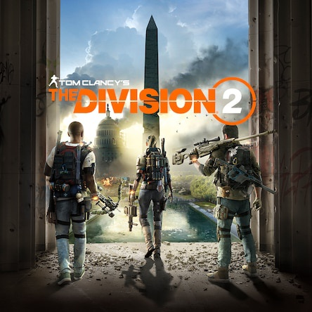 tom clancys the division-3