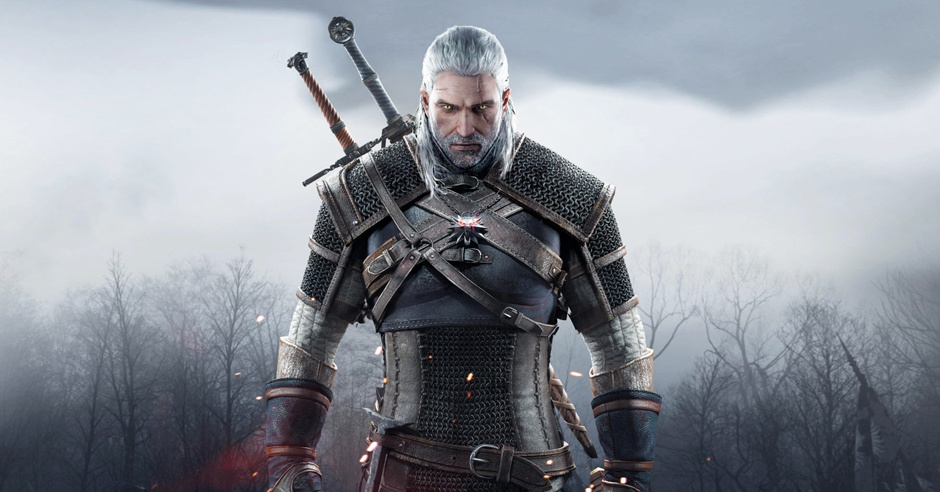 the witcher the wild hunt-3