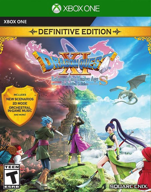 dragon quest xi echoes of an elusive age-3