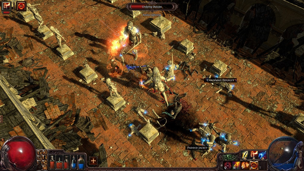 path of exile pc games-4