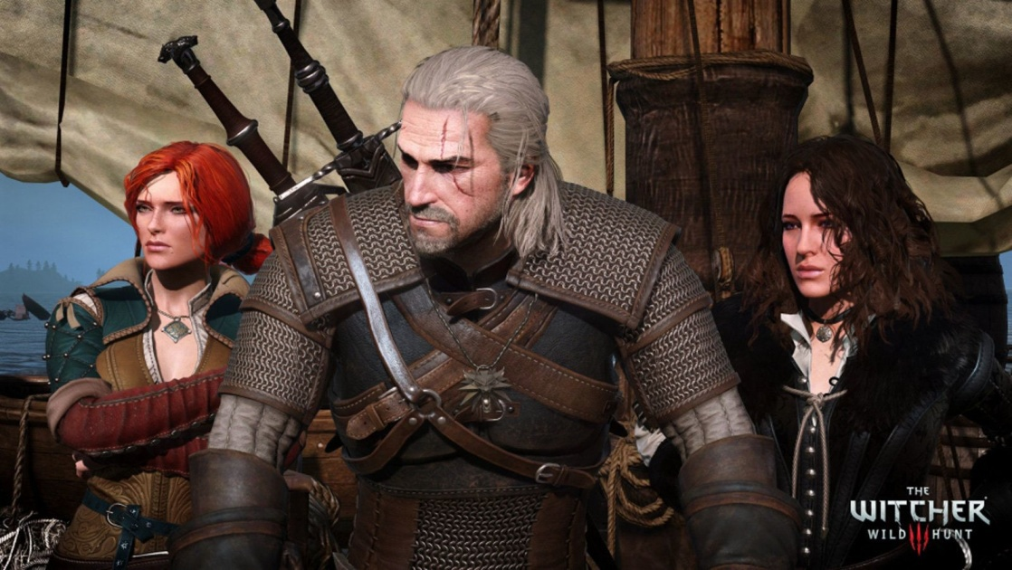 the witcher the wild hunt-4