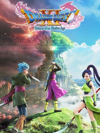 dragon quest xi echoes of an elusive age-4
