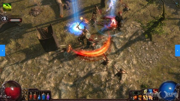 path of exile pc games-6