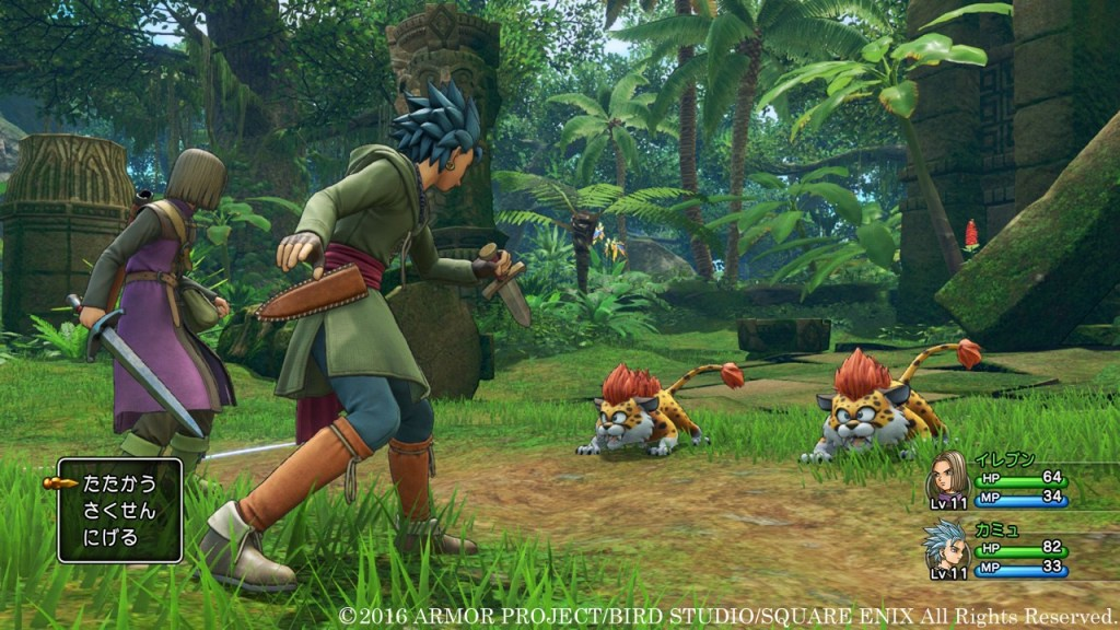 dragon quest xi echoes of an elusive age-5