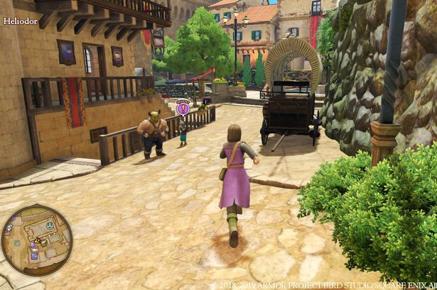 dragon quest xi echoes of an elusive age-6