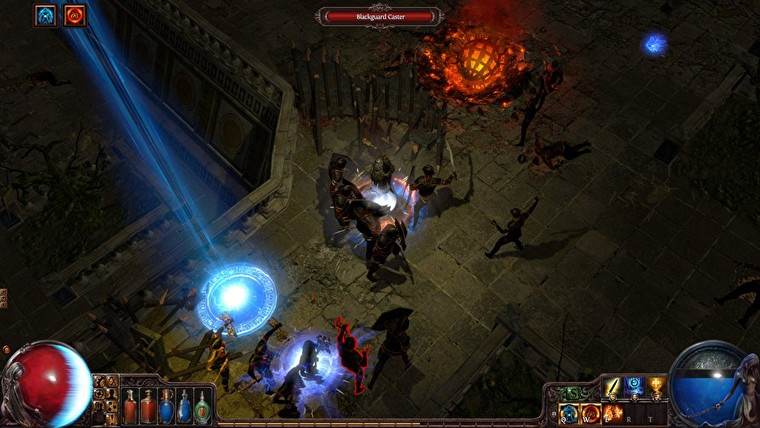 path of exile pc games-7