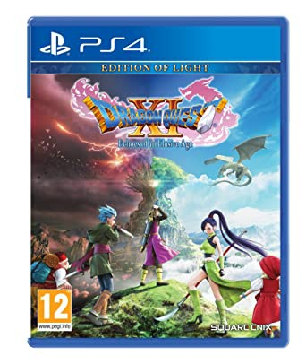 dragon quest xi echoes of an elusive age-7