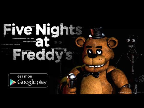 find me to freddys-4