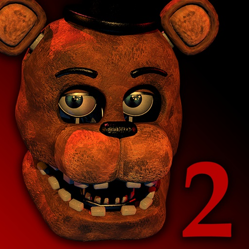 find me to freddys-7