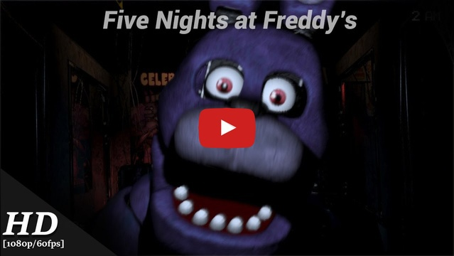 find me to freddys-8