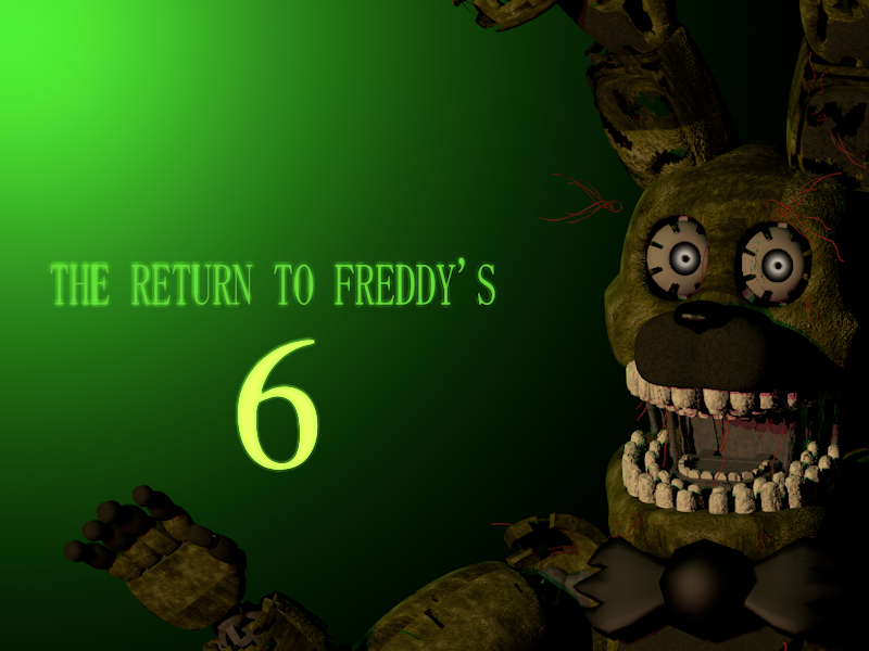find me to freddys-9