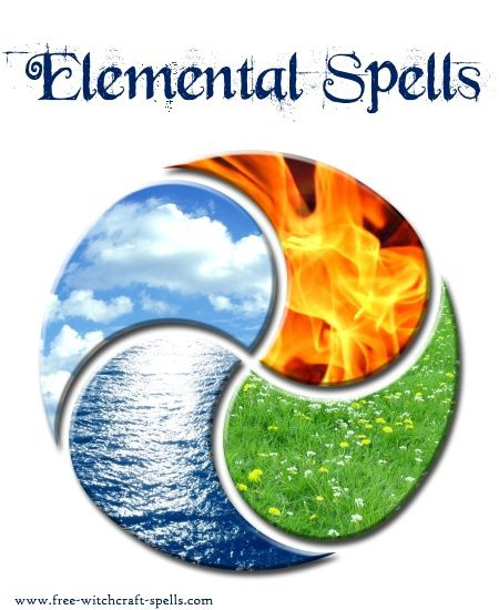power of the elements-7