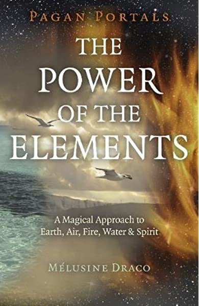 power of the elements-8