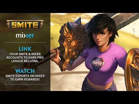 how to link smite accounts-0