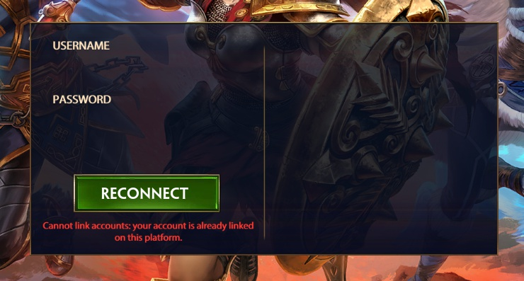 how to link smite accounts-1
