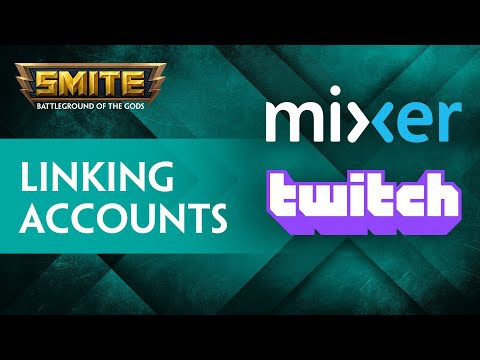 how to link smite accounts-2
