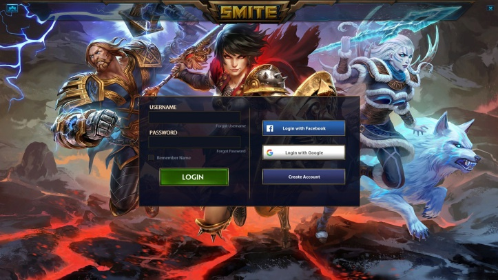 how to link smite accounts-3