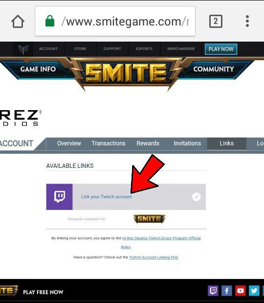 how to link smite accounts-4